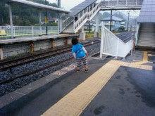コーポFのたけしのブログ-haru_120616_6