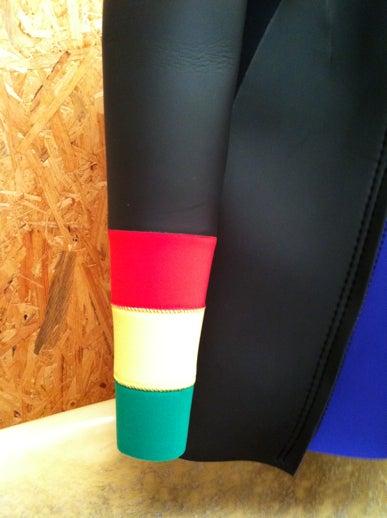 東京発~手ぶらで誰でも1からサーフィン!キィオラ サーフスクール&アドベンチャー ブログ-EC20120618022448.jpeg