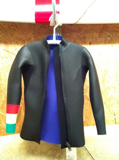 東京発~手ぶらで誰でも1からサーフィン!キィオラ サーフスクール&アドベンチャー ブログ-EC20120618022349.jpeg