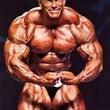 筋肉マンをなめんな!…