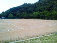 会津高原たかつえ|TAKATSUEスタッフブログ☆Takatsue's Back door-しらかば公園グラウンド