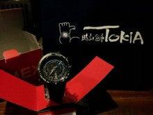 taishouのブログ