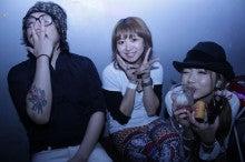 篠山ボンゴのブログ