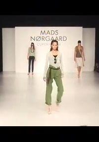 Freja-Mads Norgaard ss062