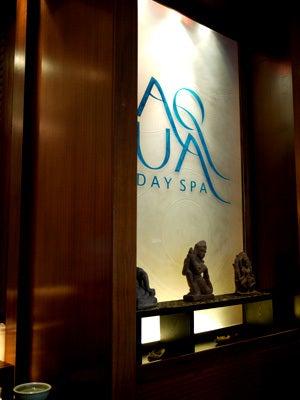 AQUAのくらし++ 東南アジアでナチュラルに暮らす