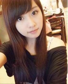 佐渡の洋食屋店長のブログ-台湾美女