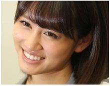 みくみくアメンバー募集モバイルマッチングぶろぐ-AKB48の前田敦子 シングル「君は僕だ」