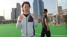 歌舞伎町ホストクラブ ALL 2部:街道カイトの『ホスト街道を豪快に突き進む男』-DSCF0282.jpg