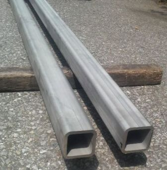 ステンレス!ステンレス鋼!ステンレス金属の関根鋼管株式会社