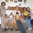 Mi familia…