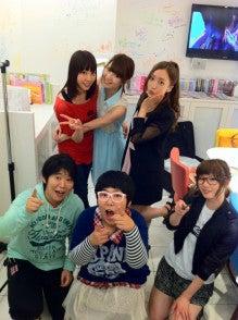 藤江れいなオフィシャルブログ「Reina's flavor」Powered by Ameba-IMG_3051.jpg