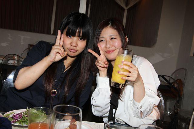 伊藤ハム太郎blog♪