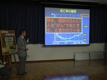 松江市雑賀公民館 STAFF BLOG-gan2