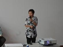 松江市雑賀公民館 STAFF BLOG-gan6