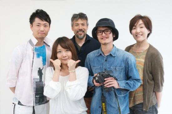 プロ写真家茅原田哲郎のカメラ上達入門編-12