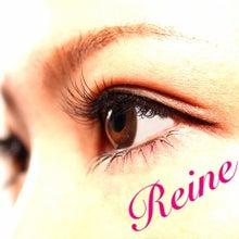 Reineのブログ-ipodfile.jpg