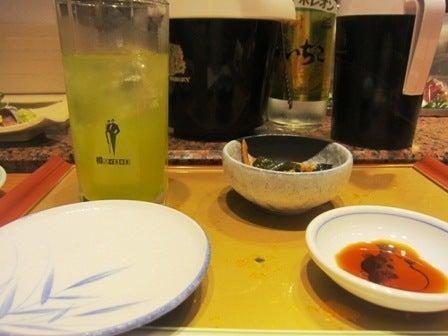 maskangの食いしん坊日記-菊寿司