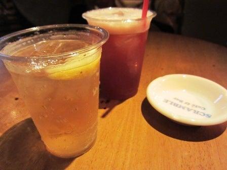 maskangの食いしん坊日記-渋谷