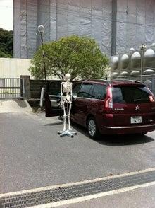 $鹿児島市のマッサージ・整体は鹿児島中央駅から車で10分の【温々堂】まずはお試しで『無料検査』から-骨と車