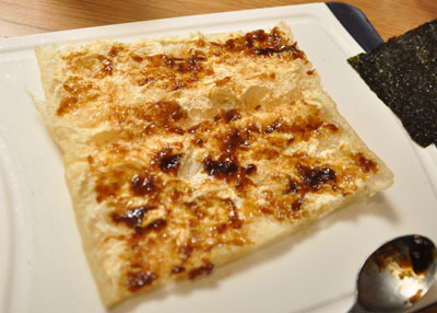 すー太郎、料理のレシピ、日々くふう