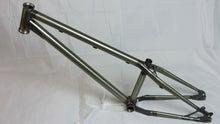 O3bikes ~30代からの基礎ストリートMTB~-24mtb o3bikes 5335 protoframe3