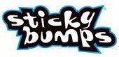 sticky  bumps  japan  2012