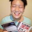 晴れ舞台当日!!6/…