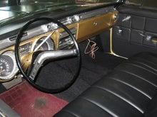 旧車・アメ車のアクセル426オフィシャルブログ  -ビュイックルセーバー