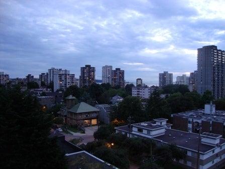 i Canada☆ベテランカウンセラーのいるバンクーバー無料現地留学エージェントのブログ-Jun 20'12 i Canada