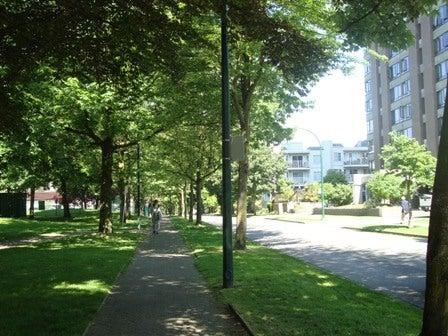 i Canada☆ベテランカウンセラーのいるバンクーバー無料現地留学エージェントのブログ-Jun 20'12 ⑨ i Canada