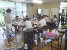 浄土宗災害復興福島事務所のブログ-20120620下船尾②