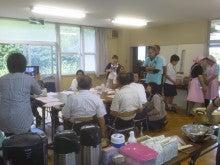浄土宗災害復興福島事務所のブログ-20120620下船尾①