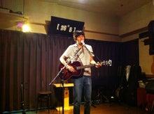 ギタリスト瀬戸輝一のブログ-IMG_5934.jpg