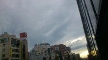 ◇安東ダンススクールのBLOG◇-DSC_0987.JPG