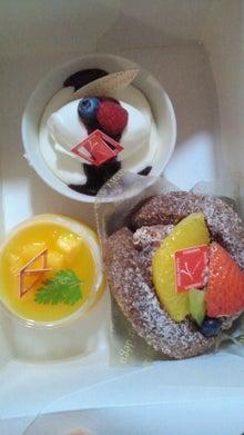 紅茶教室 Tea Garden-2012062121260000.jpg