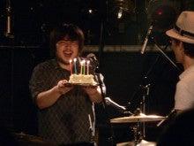 6/21 森信行presents 森だくさんVol.3 | ShowBoat staff ブログ6/21 森信行presents 森だくさんVol.3 | ShowBoat staff ブログ