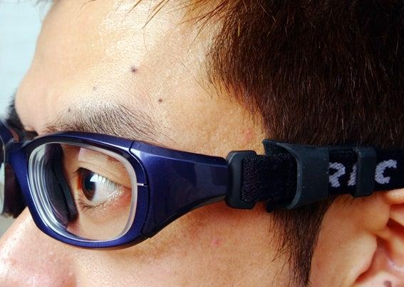 写真の和田 http://wadadayo.com/