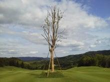 ザ・オークレットゴルフクラブのブログ
