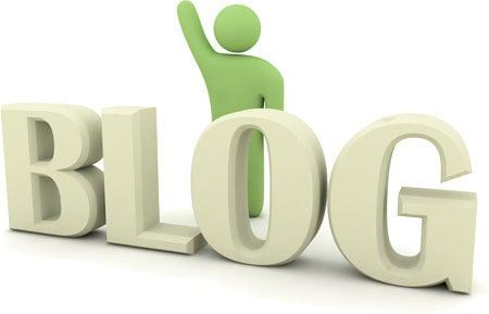 $ブログアフィリエイトで稼ぐ「コツコツどっとブログアフィリエイト情報局」。実践記