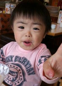 $jonjonのhappylife-DSC_0313-1.jpg