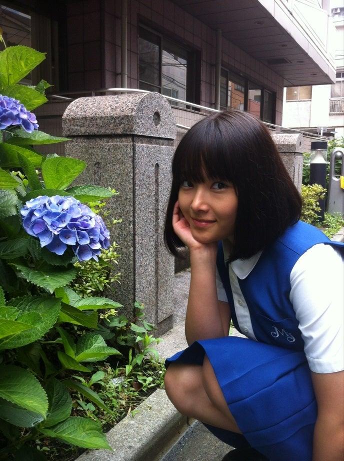 草刈麻有さんの画像その15