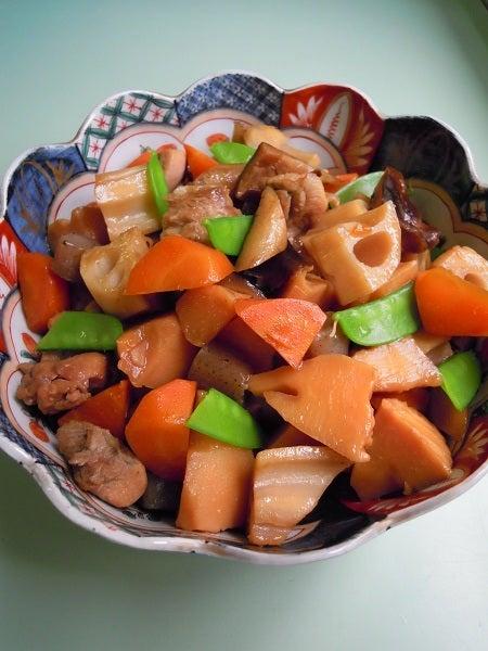 【福岡】料理を仕事にした管理栄養士が役立つ料理&基礎ご飯テクをご紹介します♪