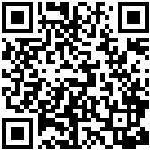 保育園OLiveのオリーブログ-メルマガQR