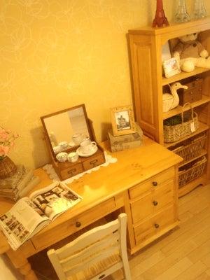 $輸入住宅インターデコハウス札幌 マネージャーの「デコマネ」ブログ
