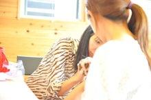 【子供の教室】親子で楽しむ脳トレ遊び教室&ボディージュエリー IN神戸