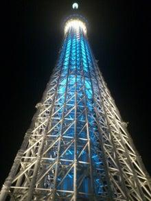 あびすけ店主のブログ-20120622101938.jpg