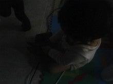 情熱チョメチョメ di BALI