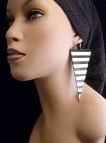 """SUZUADIZ African Culture & Style"" 店主のブログ"