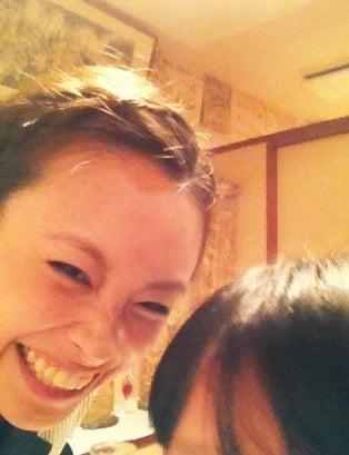 http://stat.ameba.jp/user_images/20120622/23/takahashiai-blog/55/5f/j/o0314040912041995355.jpg
