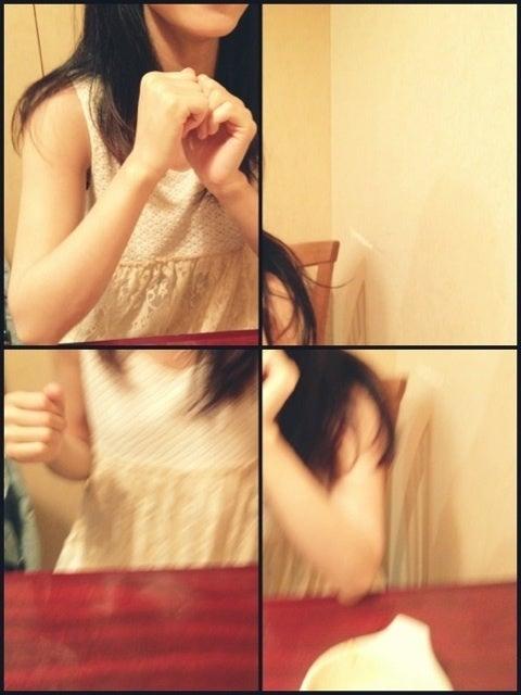 http://stat.ameba.jp/user_images/20120622/23/takahashiai-blog/98/b0/j/o0480064012041966662.jpg